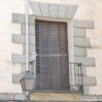 Foto Casa de Hidalgos 6