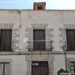 Foto Casa de Hidalgos 7