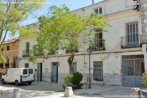 Foto Casa de Hidalgos 8