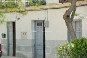 Foto Casa de Hidalgos 9