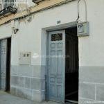 Foto Casa de Hidalgos 11