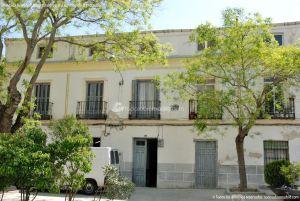 Foto Casa de Hidalgos 13