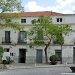 Foto Casa de Hidalgos 14