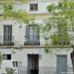 Foto Casa de Hidalgos 15