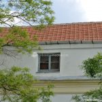 Foto Casa de Hidalgos 16