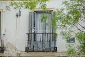 Foto Casa de Hidalgos 17