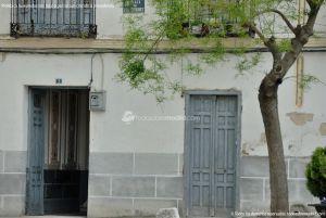 Foto Casa de Hidalgos 18