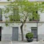 Foto Casa de Hidalgos 19