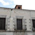 Foto Casa de Hidalgos 21