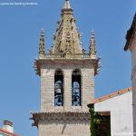 Foto Iglesia de la Asunción de Nuestra Señora de Colmenar Viejo 4