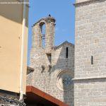 Foto Iglesia de la Asunción de Nuestra Señora de Colmenar Viejo 7