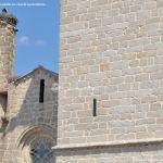 Foto Iglesia de la Asunción de Nuestra Señora de Colmenar Viejo 11