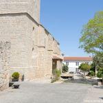 Foto Iglesia de la Asunción de Nuestra Señora de Colmenar Viejo 12