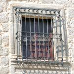 Foto Iglesia de la Asunción de Nuestra Señora de Colmenar Viejo 23