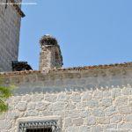 Foto Iglesia de la Asunción de Nuestra Señora de Colmenar Viejo 30