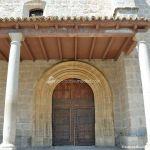 Foto Iglesia de la Asunción de Nuestra Señora de Colmenar Viejo 42