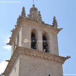 Foto Iglesia de la Asunción de Nuestra Señora de Colmenar Viejo 47