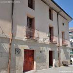 Foto Biblioteca Municipal de Colmenar Viejo 2