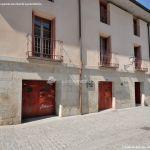 Foto Biblioteca Municipal de Colmenar Viejo 3