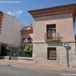 Foto Casa de la Merced 2