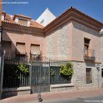 Foto Casa de la Merced 3