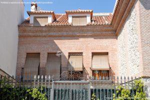 Foto Casa de la Merced 5