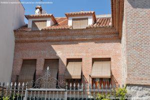 Foto Casa de la Merced 6