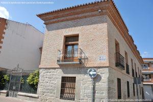 Foto Casa de la Merced 7