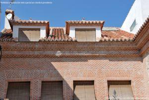 Foto Casa de la Merced 8
