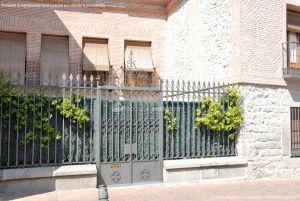 Foto Casa de la Merced 9