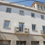 Foto Ayuntamiento de Colmenar Viejo 1