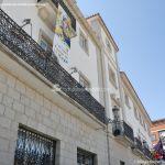 Foto Ayuntamiento de Colmenar Viejo 2