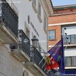 Foto Ayuntamiento de Colmenar Viejo 3