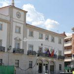 Foto Ayuntamiento de Colmenar Viejo 8