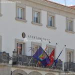 Foto Ayuntamiento de Colmenar Viejo 9
