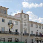 Foto Ayuntamiento de Colmenar Viejo 11