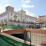 Foto Ayuntamiento de Colmenar Viejo 12