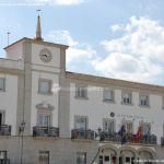 Foto Ayuntamiento de Colmenar Viejo 13