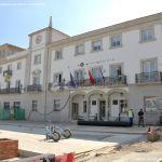 Foto Ayuntamiento de Colmenar Viejo 20