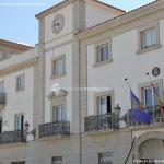 Foto Ayuntamiento de Colmenar Viejo 22