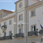 Foto Ayuntamiento de Colmenar Viejo 23