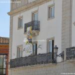 Foto Ayuntamiento de Colmenar Viejo 24