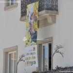 Foto Ayuntamiento de Colmenar Viejo 25