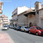 Foto Calle de la Feria 2