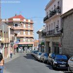 Foto Calle de la Feria 6