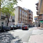 Foto Calle del Marqués de Santillana 2
