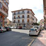 Foto Calle del Marqués de Santillana 6