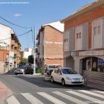 Foto Calle del Marqués de Santillana 12