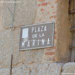 Foto Plaza de la Marina 2