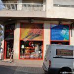 Foto Calle Real de Colmenar Viejo 2